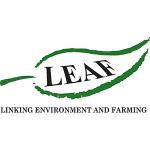 leaf_logo-square